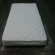 Stocks lot Mattress 292 Pcs-2