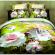 Bedclothes wholesale clearance-7