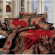 Bedclothes wholesale clearance-4