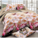 Bedclothes wholesale clearance-6